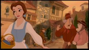 belle-in-una-scena-del-film-animato-la-bella-e-la-bestia-1991-145536